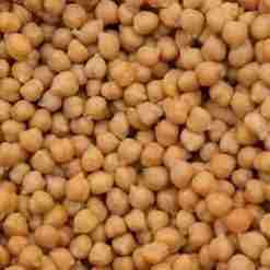 Hummus Production Lines