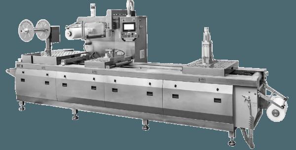 Al Hariri Group Machinery 1