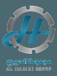 Kumpulan Al Hariri