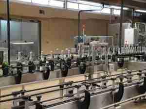 labelling line After Sales Service