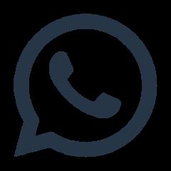 talian whatsapp